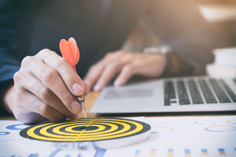 L'importance du management stratégique pour les entreprises